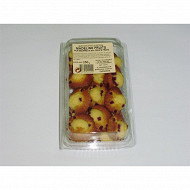 MADELINES FRUITS 250G