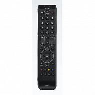 One for all Télécommande universelle 2 en 1 URC7120
