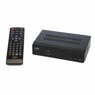 Apm récepteur / enregistreur TNT hd 428000