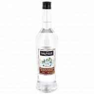 Nautilus rhum des Antilles françaises 70cl 40%vol
