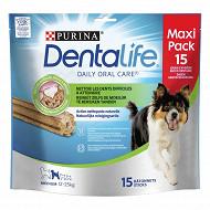 Dentalife médium maxi pack 345g