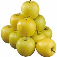 Pomme Golden le sachet de 2kg