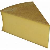Beaufort aop Chalet d'Alpage au lait cru
