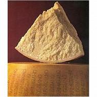 Parmigiano reggiano aop 18/24 mois au lait cru
