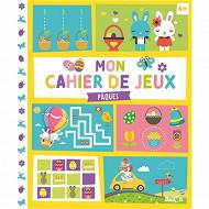 Coloriages - Pâques