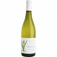 Bourgogne Chardonnay Victor de Fontabon 12.5% Vol.75cl