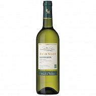 Roche Mazet IGP Pays d'Oc sauvignon blanc 75cl 12%vol