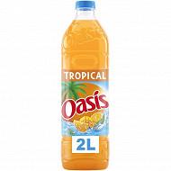 Oasis tropical 2l