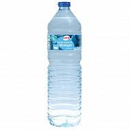 Cora eau de source de montagne Valon 1.5L