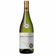 L'âme DU terroir Bourgogne Aligoté 75 cl 12% Vol.