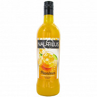 Nautilus punch planteur 70cl 15%vol