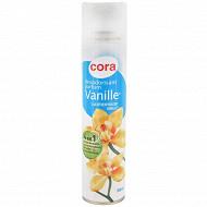 Cora désodorisant vanille 300ml