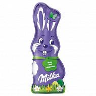 Milka lapin lait noisette 95g