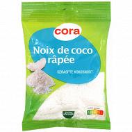 Cora noix de coco râpée 125g