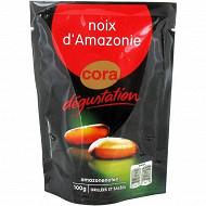 Cora dégustation noix d'Amazonie 100g