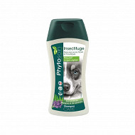 Phytosoin shampooing insectifuge chien 250ml