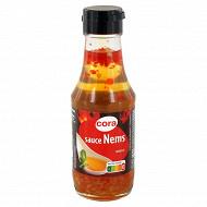 Cora sauce nems 150ml