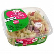 Cora salade parisienne 250g