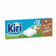 Kiri crème 12 portions 216g