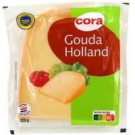 Cora gouda Holland portion 30%mg - 325g