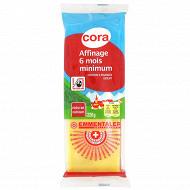 Cora emmentaler AOP switzerland au lait cru 220g