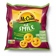 Mccain kid smile 850g