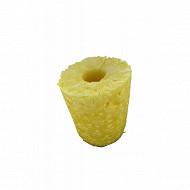 Ananas (fraiche découpe)