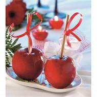Pomme d'amour x2