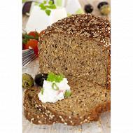 Energus 10 pain aux céréales recommandé par Jean-michel Cohen