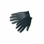 Nespoli gants de manipulation taille xl