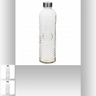 Bouteille babord 1 l