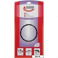 Seb joint clipso/clipso control 8l/10l