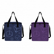 Sac shopping isotherme 18,5L