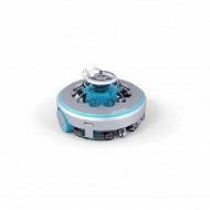 Aspirateur à batterie pour piscines hors sol jusqu'à 8 x 6 m