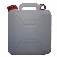 Jerrican 30 litres