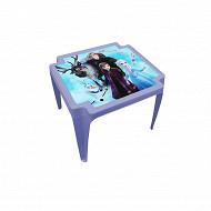 Table Disney Frozen