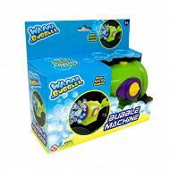 Bubble blaster + 1 recharge de 118ml