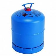Camping recharge butane pein R907