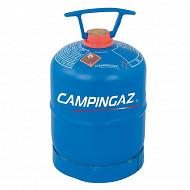Camping gaz réservoir butane plein R901