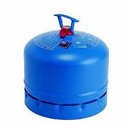 Camping gaz réservoir R904