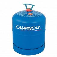 Campinggaz réservoir butane plein R907