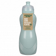 Bouteille Wave RENEW 600ml