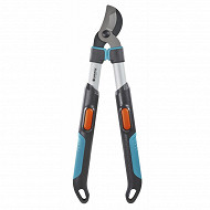 Coupe-branches EasyCut 680B