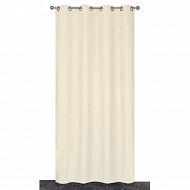 Panneau isolant thermique 140x240 cms beige