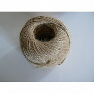 Bobine corde de sisal 60m