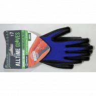 All'time gants de jardin taille 7