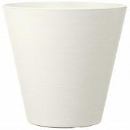 Cono save bianco a reserve d eau 25cm