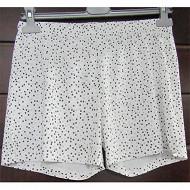 Short jersey femme ROSE T50/52