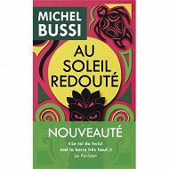 Michel Bussi - Au soleil redouté