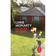 Liane Moriarty - Le secret du mari